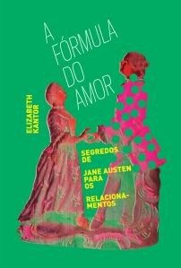 CAPA_Formula_do_amor_final_02